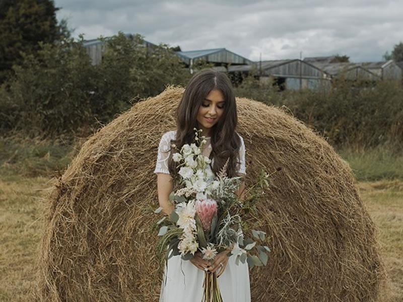 Sian wild weddings