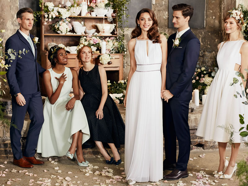 Ted Baker bridal4
