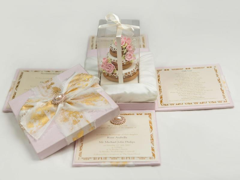 Weddings Atelier 2