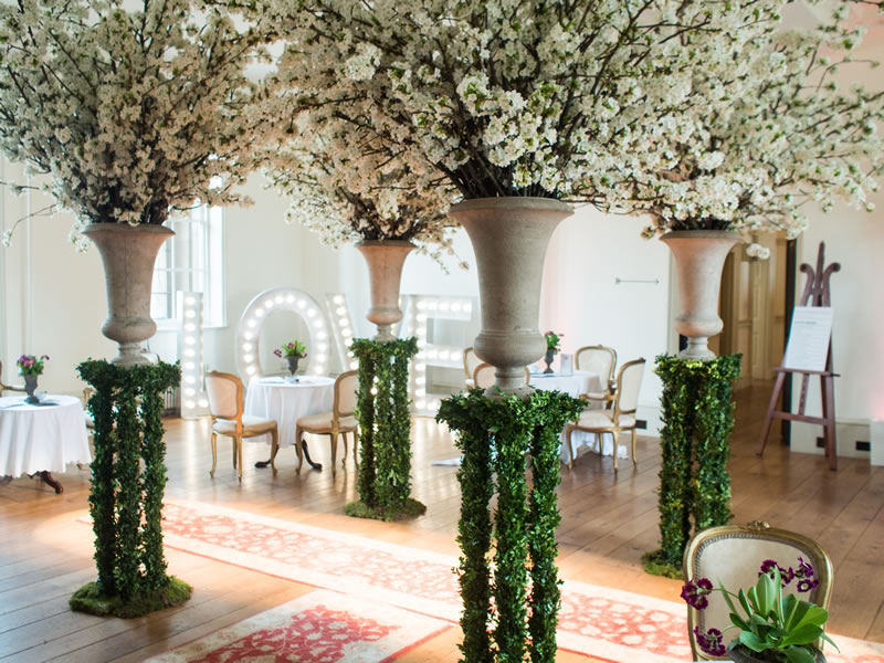 Weddings Atelier 3