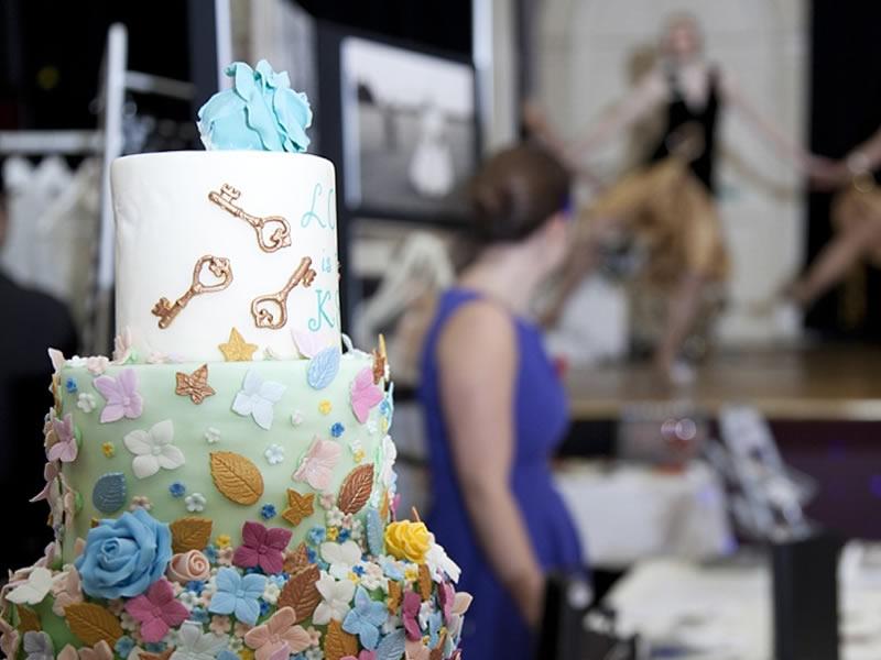best wedding fairs2
