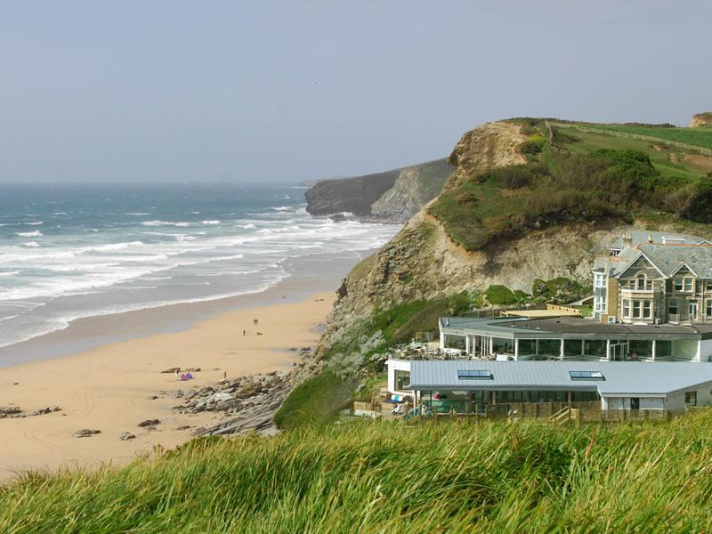 coastal venues watergate