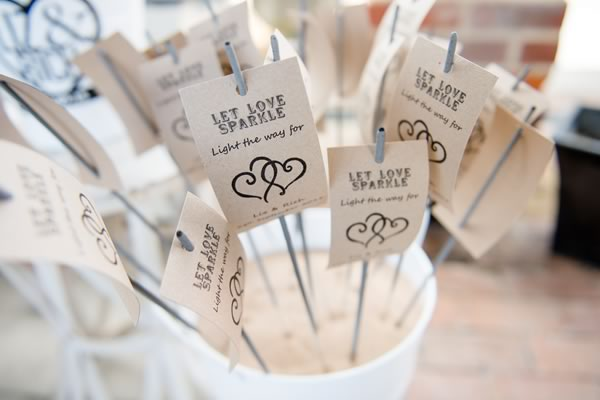 Don't want to fork out for your wedding favours only for them to be left on the tables at the end of the night? Here are seven that definitely won't be...
