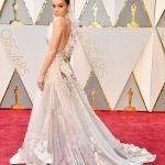 Hailee Steinfeld in Ralph and Russo | oscar.go.com