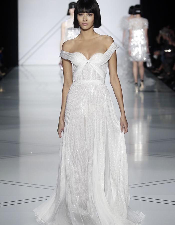 Beauty And The Beast Wedding Dress: Beauty And The Beast Inspired Wedding Dresses