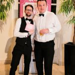 Gigglebooth were delighted with their award