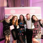 Bridebook's award will give their second year in business a real boost