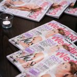 Wedding Ideas was the media partner for the event