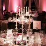 The British Wedding Awards24