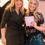 The Wedding Shop were awarded Best Gift List
