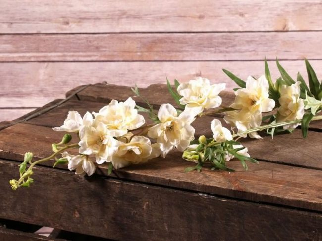 Artificial Wedding Bouquets.Artificial Wedding Flowers The Ultimate Guide Wedding