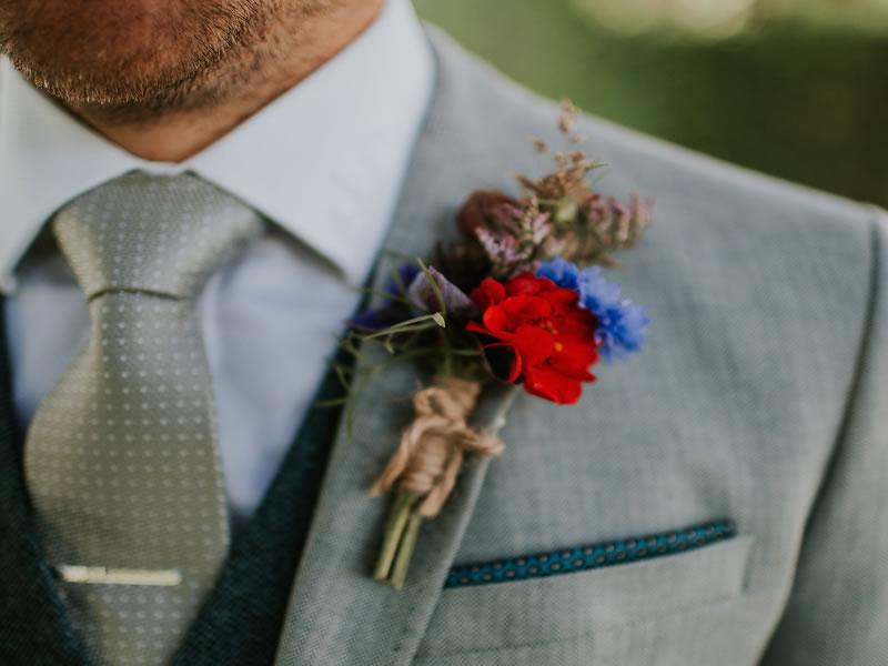 grooms wedding planning1