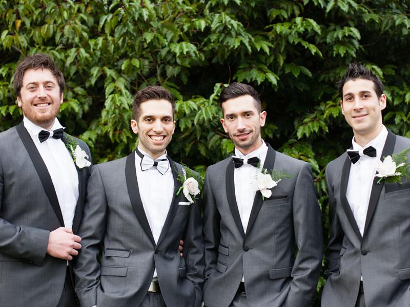 grooms wedding planning2