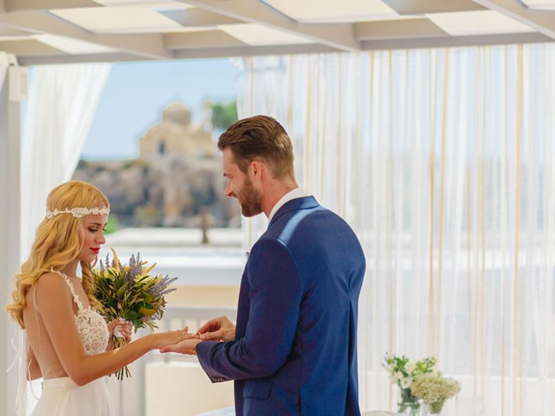 www.perfectweddingsabroad.co.uk