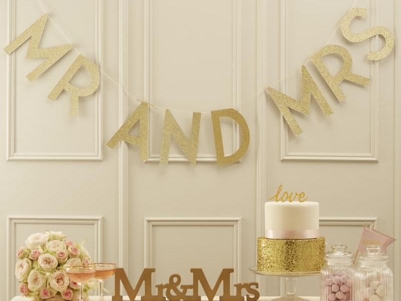6 Wedding Decor Essentials Every Wedding Needs Including Yours