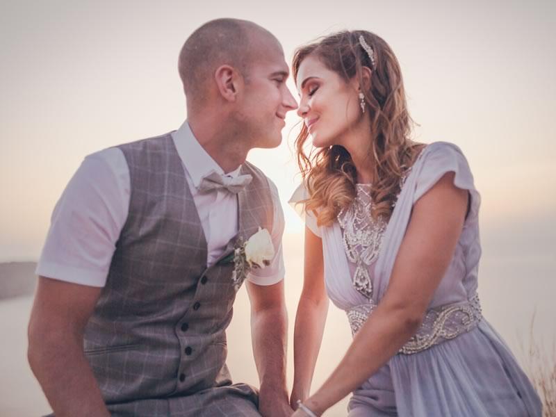 6 Of The Prettiest Beach Wedding Photo Ideas Wedding Ideas