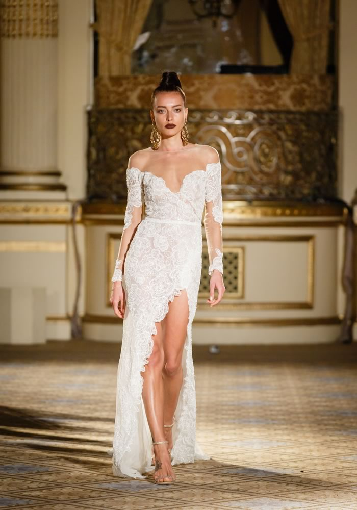 Best Beach Wedding Dresses For 2020 Wedding Ideas Magazine