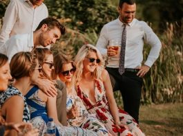 Wedding guests will find the dress code differs between weddings, but follow these outfit rules and you'll know what to wear to look the part