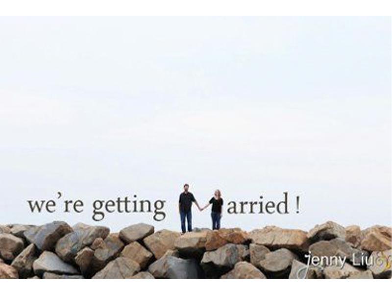 Engagement Idea 9