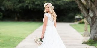 Not sure how you will actually know when you've found the one? Here's everything you need to choose the perfect wedding dress without panicking!