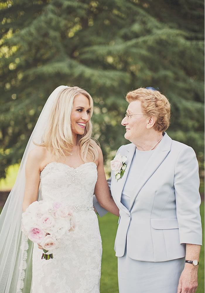 b33213384bd How To Manage A Difficult Mother Of The Bride