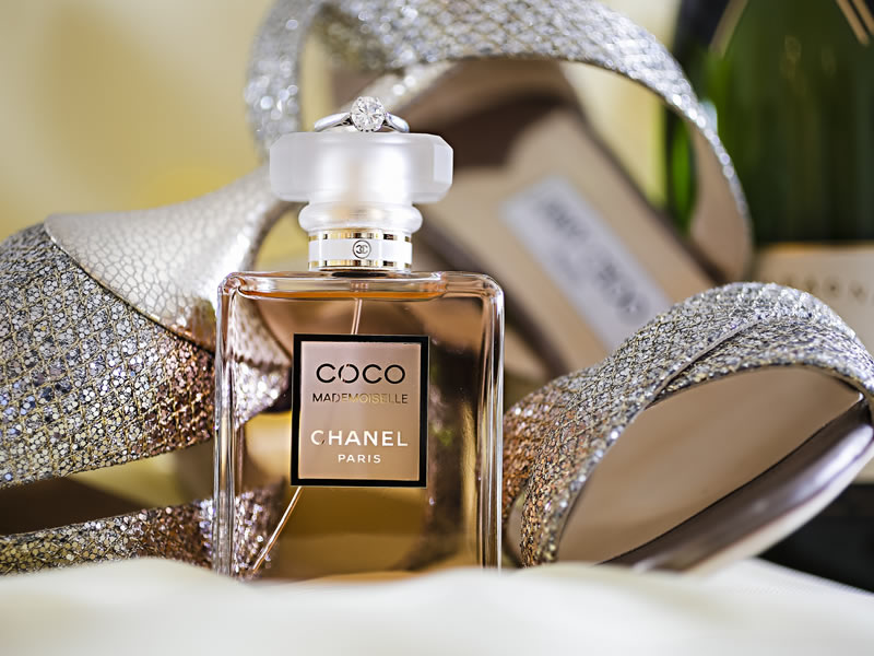Find The Perfect Wedding Day Perfumes With Most Up To Date Recommendations Of Our Real