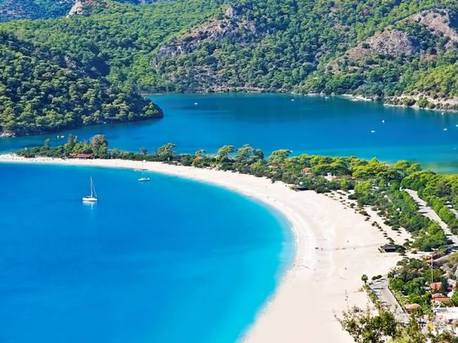best-destination-wedding-locations-weddings-abroad-turkey