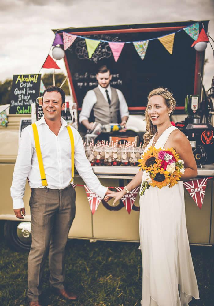 Wedding entertainment ideas2