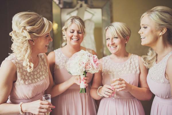 17 Bridesmaid Proposal Ideas Wedding Ideas Magazine