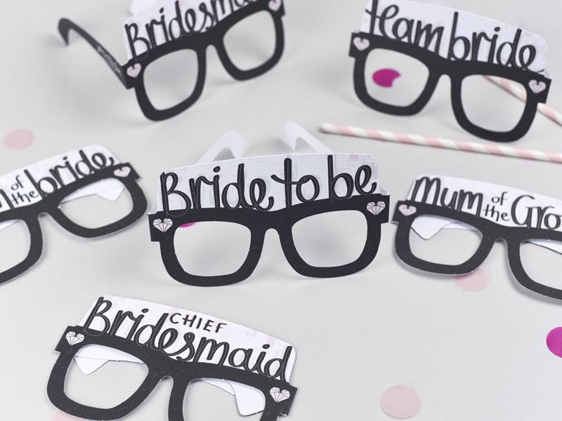 21 most instagrammable hen party accessories: notonthehighstreet.com