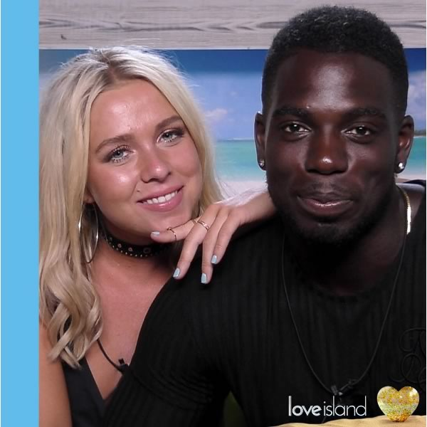 Are Jess and Dom the first Love Island engagement of 2017? Plus, our predictions for the couples that will make it (and might even marry) outside the villa