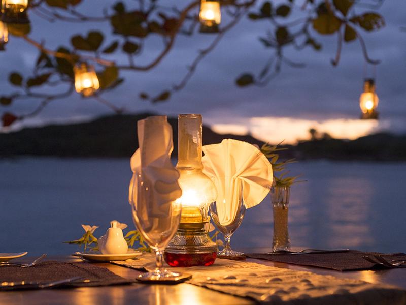 Honeymoon in South Africa: Africa Odyssey