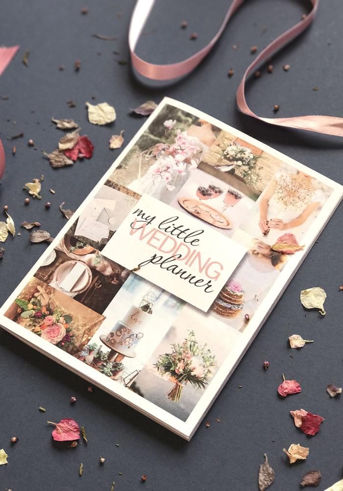 grab your free wedding planner here wedding ideas magazine