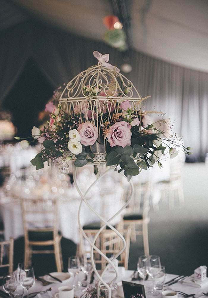 How To Style A Subtle Pink Wedding Theme In 7 Steps Wedding Ideas
