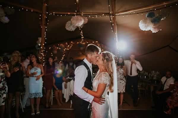 110 Wedding Entertainment Ideas That Will wow Your Guests First dance