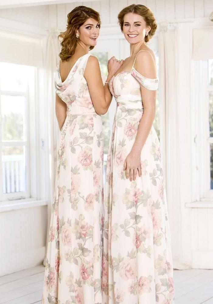 Truebride 'blossom pink'