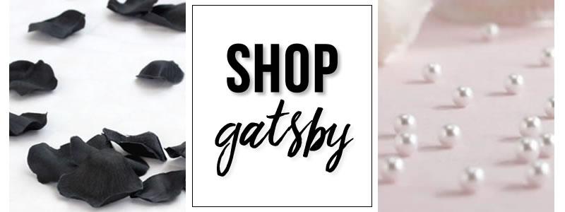 shop gatsby link