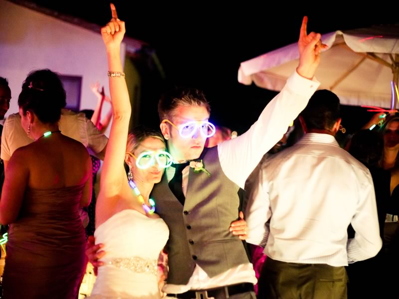 Wedding party songs that should be banned! hajley.com