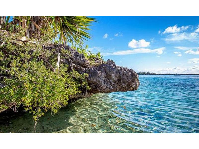Mauritius Aux