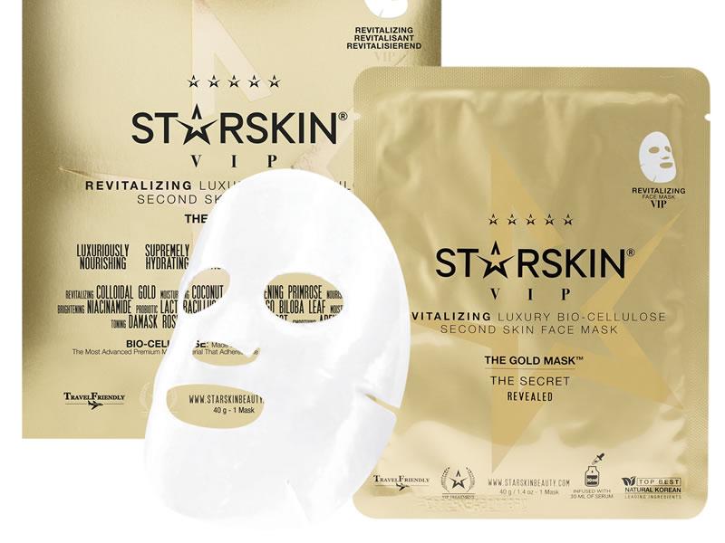 Starskin Bio