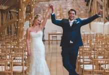 You know you need to book a wedding registrar for your ceremony, but where do you start, how do you choose and what's it going to cost? Here's your guide...