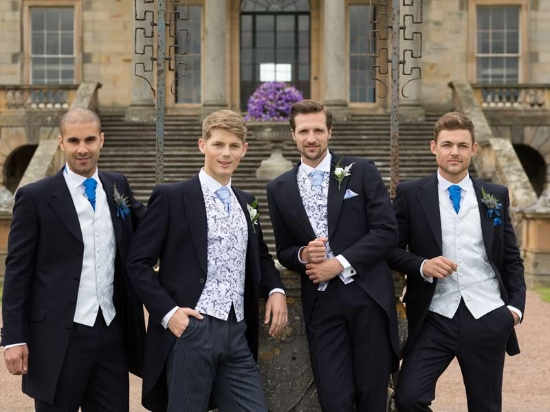 WIN your DREAM Wedding Worth £10,000!