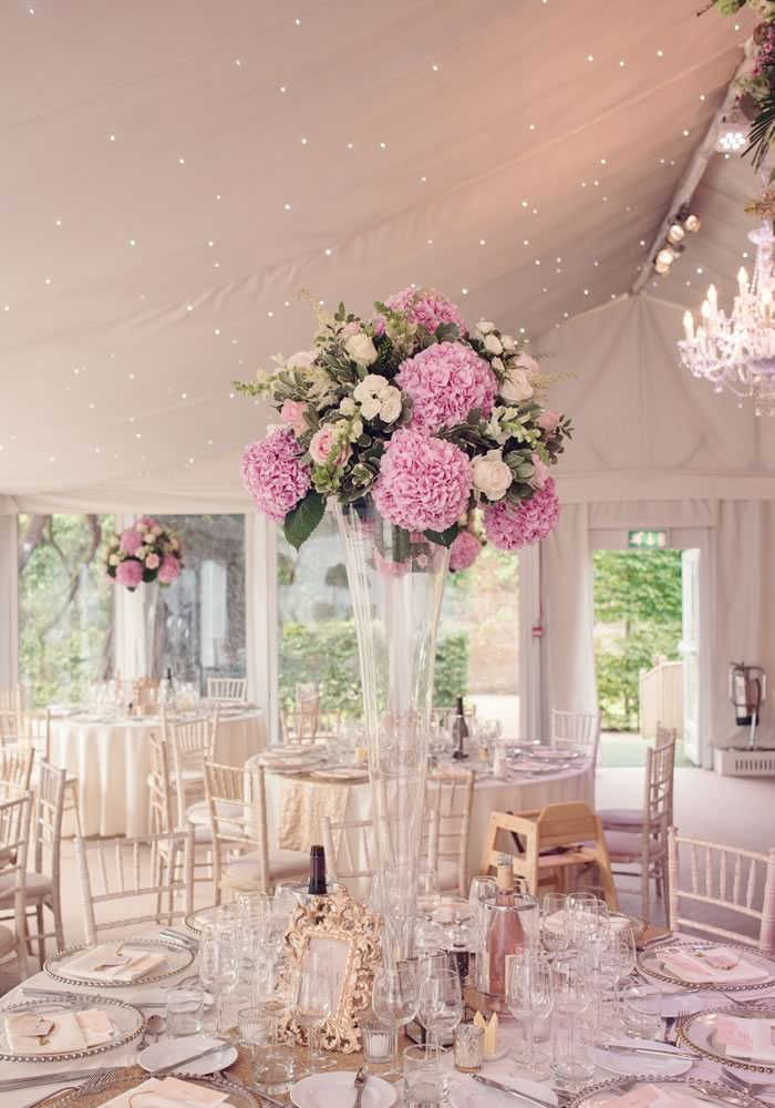 2019 Wedding Trends.2019 Wedding Trends Brides Need To Know Now Wedding Ideas Mag