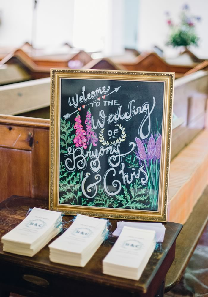 Dreaming of a whimsical wedding, filled with wildflowers, homemade details and set in a trendy tipi venue? Then THIS is the wedding inspiration for you...