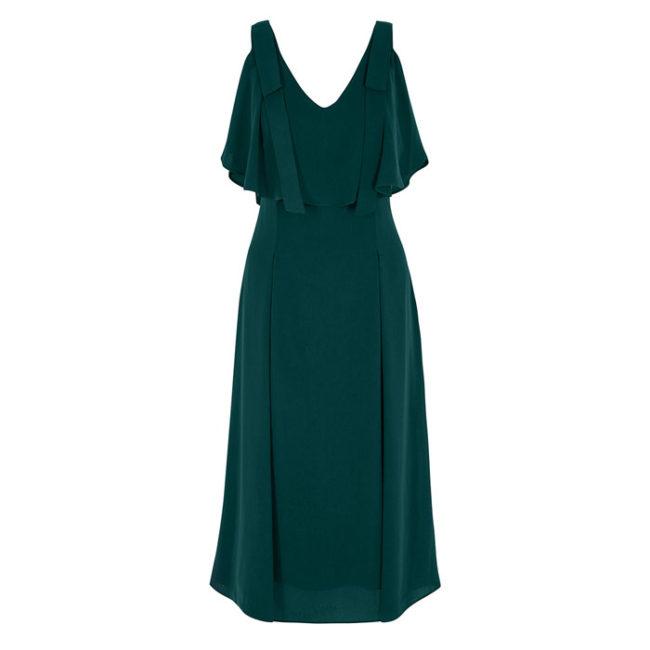 COAST IMANA Best Bridesmaid Dresses