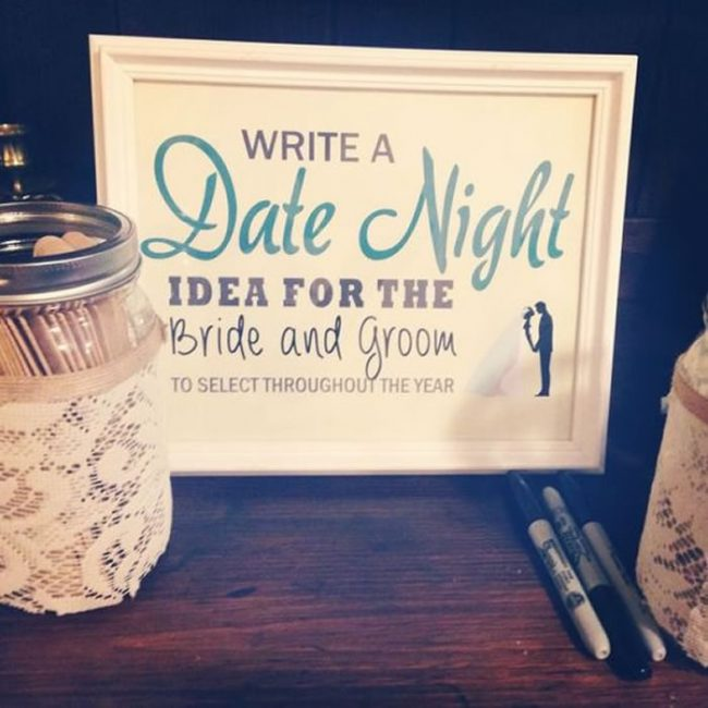 Date night ideas - 31 Budget Hen Party Games and Ideas