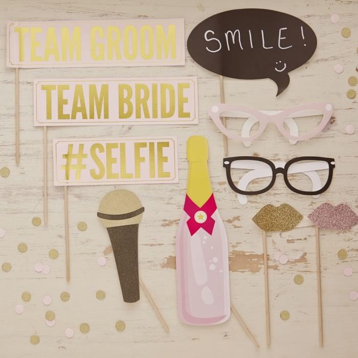 Bridal shower ideas29