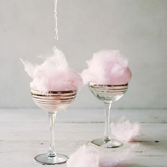 Bridal shower ideas32