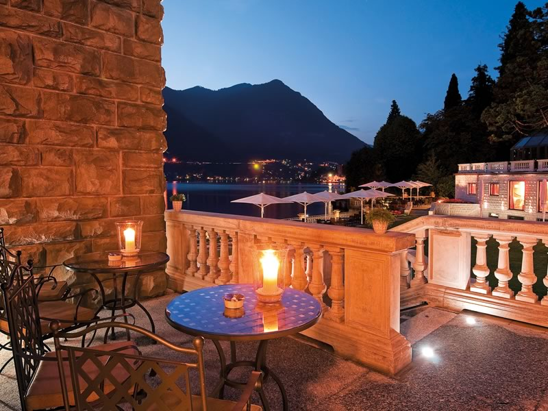 A hotspot for celebrities with stunning scenery and luxury at every turn, there is so much to love about honeymoons in Lake Como, Italy. Here's why...