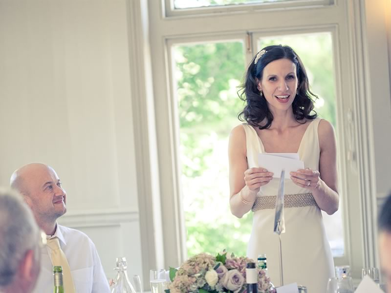 10 Perfect Wedding Love Poems